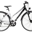 Велосипед PANTHER CX-2 P378
