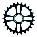 Велосипед Blackspire BMX STREET SPROCKETS