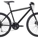 Велосипед Marin Muirwoods