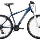 Велосипед Marin Pioneer Trail