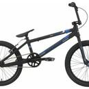 Велосипед Haro Pro XL