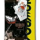 Сноуборд USD Joker