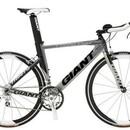 Велосипед Giant Trinity 1