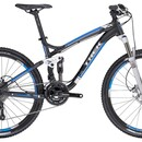 Велосипед Trek Fuel EX 5