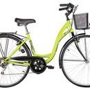 Велосипед SPRINT Elise