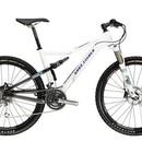 Велосипед Gary Fisher Procaliber