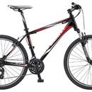 Велосипед Giant Revel 4