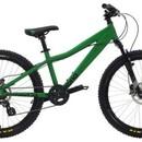 Велосипед Kona Shred 24