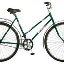 Велосипед Sura 112-562 Sura 12