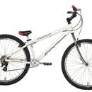 Велосипед Atom Trial Limited Edition