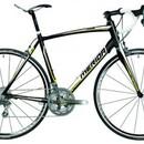 Велосипед Merida Ride 93-27