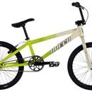 Велосипед Norco PRO BMX