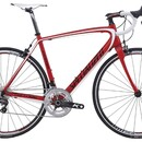 Велосипед Specialized Tarmac Comp Mid-Compact