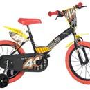 Велосипед Dino 142 BN