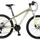 Велосипед Langtu KLT 802А