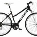 Велосипед Bianchi Camaleonte Cross Lady