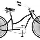 Велосипед PG-Bikes Lacy