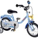 Велосипед Puky 4106 Z 2 Ocean Blue