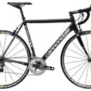 Велосипед Cannondale CAAD10 3 Ultegra Compact