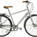 Велосипед Norco CITY  GLIDE 8