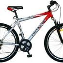 Велосипед Comanche Prairie
