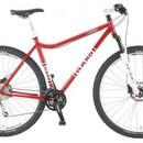 Велосипед Haro Mary XC Expert