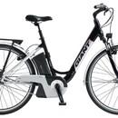 Велосипед Giant Twist Freedom 1 LDS CS