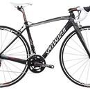 Велосипед Specialized Amira SL4 Pro SRAM Compact