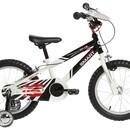 Велосипед Smart Bikes Boy
