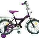 Велосипед NOVATRACK Х11748