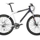 Велосипед Corratec X- Vert S 02