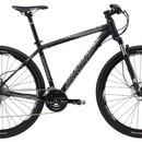 Велосипед Cannondale Trail SL 29'er 2