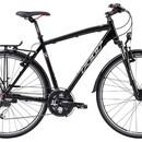 Велосипед Felt QX80-EQ
