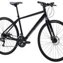 Велосипед Mongoose Assphalt Tripel