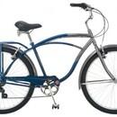 Велосипед Schwinn Lakeshore
