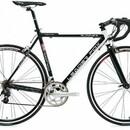 Велосипед LeaderFox RUNNER gent