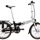 Велосипед Dahon Vitesse D7HG