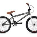 Велосипед Specialized Fuse THREE