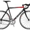 Велосипед Rock Machine Raceride 500