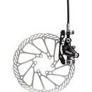 Велосипед Avid Elixir CR