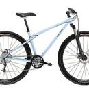 Велосипед Gary Fisher Ferrous 29