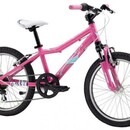 Велосипед Mongoose Rockadile 20 Girls