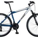 Велосипед Scott Aspect 60