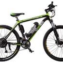 Велосипед Eltreco Carbon