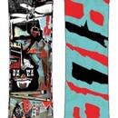 Сноуборд Ride Buckwild