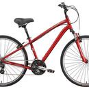 Велосипед Globe Carmel 3 700c