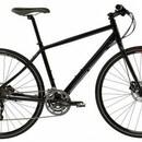Велосипед Norco INDIE  ONE