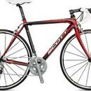 Велосипед Scott Addict R2
