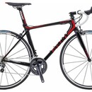 Велосипед Giant TCR Advanced SL 4 Compact-v1