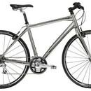 Велосипед Trek 7.5 FX